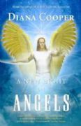 New Light on Angels - Diana Cooper